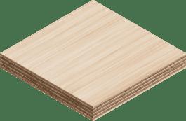 Multiplex board