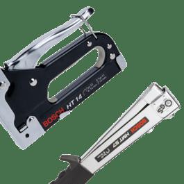 For Tackers, Nailers and Glue Guns