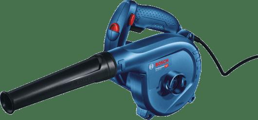 GBL 82-270 Professional