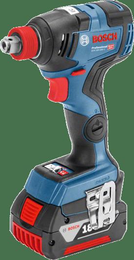 GDX 18V-200 C Professional